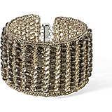 bracelet woman jewellery Ambrosia Bronzo ABB 010