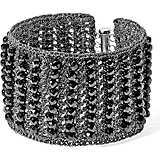 bracelet woman jewellery Ambrosia Bronzo ABB 012