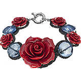 bracelet woman jewellery Ambrosia Rose ABB 034
