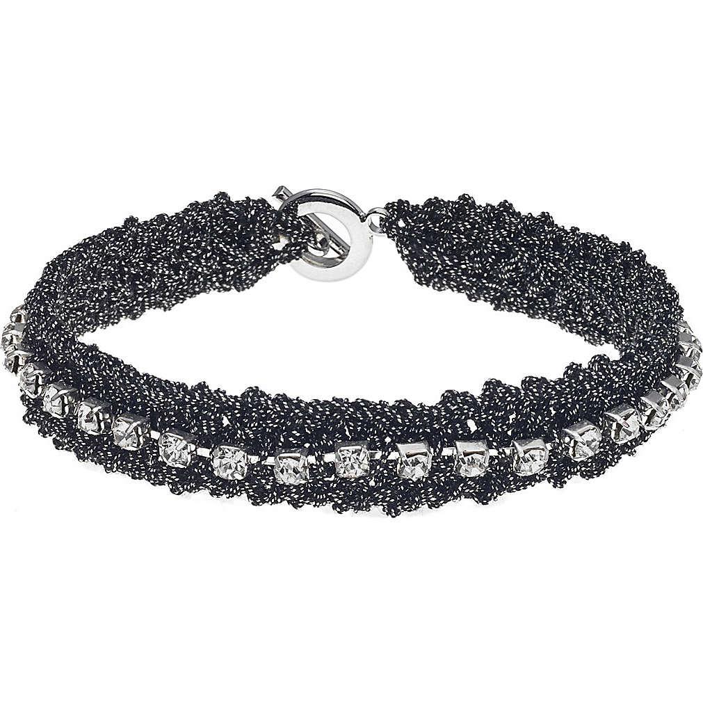 bracelet woman jewellery Ambrosia Uncinetto ABB 049
