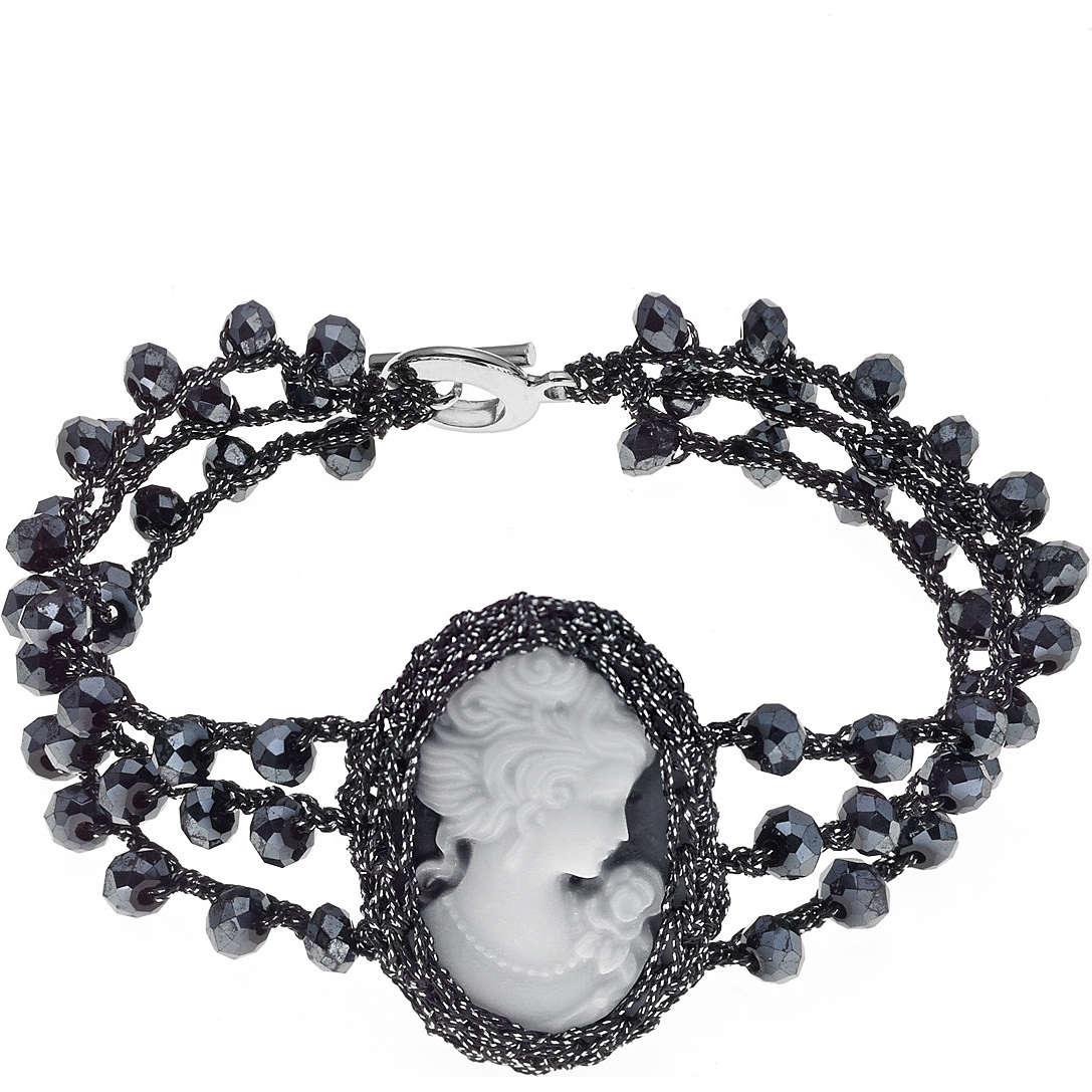 bracelet woman jewellery Ambrosia Uncinetto ABB 054