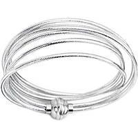 bracelet woman jewellery Amen Abbracci LUA-36