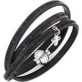 bracelet woman jewellery Amen ACPNIT02-C-60