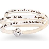 bracelet woman jewellery Amen AJADIT07-60