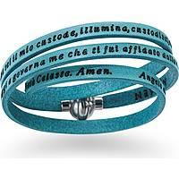 bracelet woman jewellery Amen AJADIT13-57