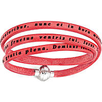 bracelet woman jewellery Amen AMLA23-57