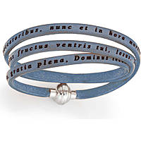 bracelet woman jewellery Amen AMLA24-57