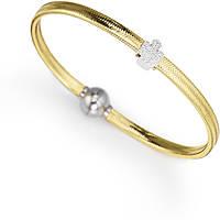 bracelet woman jewellery Amen Angeli LUAG18
