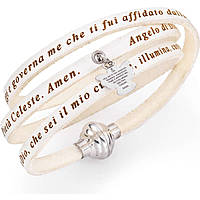 bracelet woman jewellery Amen Angelo di Dio AS-ADIT07-54