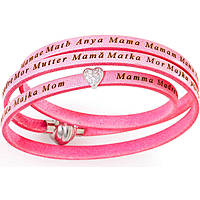 bracelet woman jewellery Amen ASMA04-54