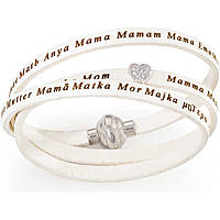 bracelet woman jewellery Amen ASMA07-57