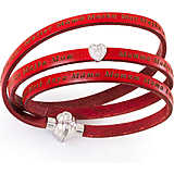 bracelet woman jewellery Amen ASMA08-57