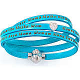 bracelet woman jewellery Amen ASMA13-54