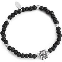 bracelet woman jewellery Amen BE3