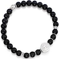 bracelet woman jewellery Amen BESBD1
