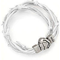 bracelet woman jewellery Amen BR2PA07-M