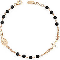 bracelet woman jewellery Amen BRORN3P