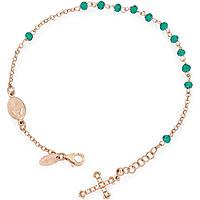 bracelet woman jewellery Amen BRORVZ4