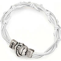 bracelet woman jewellery Amen BRPA07-M