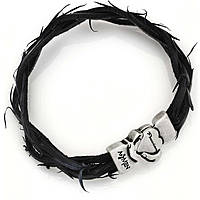 bracelet woman jewellery Amen BRPAS02-M