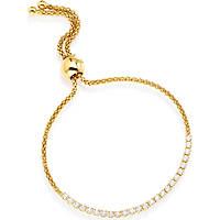 bracelet woman jewellery Amen BTG