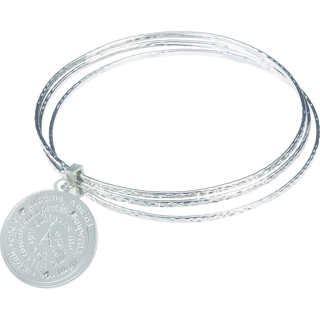 bracelet woman jewellery Amen COADB