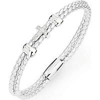 bracelet woman jewellery Amen Croce CR20B-18