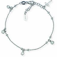 bracelet woman jewellery Amen Croci BBZ