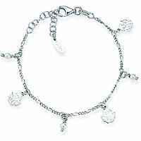 bracelet woman jewellery Amen Junior BBAP