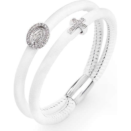 bracelet woman jewellery Amen Madonna CRMI07B-19