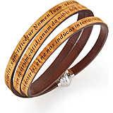 bracelet woman jewellery Amen OL-PNLA-54