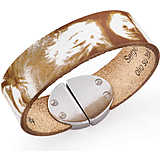 bracelet woman jewellery Amen Papa Francesco PF006XL
