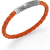 bracelet woman jewellery Amen Pater Noster NO01B-M