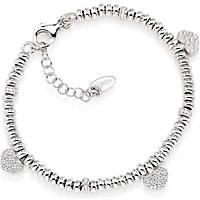 bracelet woman jewellery Amen Pepite PO3HB
