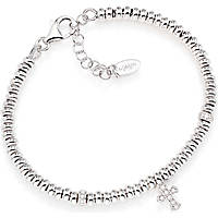 bracelet woman jewellery Amen Pepite POCB
