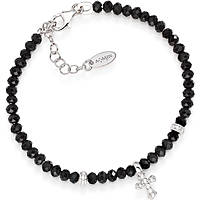 bracelet woman jewellery Amen Pepite POPCB