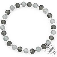 bracelet woman jewellery Amen Perle Murano AD6GG