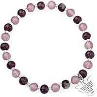 bracelet woman jewellery Amen Perle Murano AD6VV