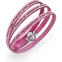 bracelet woman jewellery Amen PNIT18-57