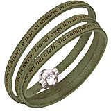 bracelet woman jewellery Amen PNIT21-60