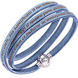bracelet woman jewellery Amen PNIT22-57