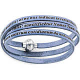 bracelet woman jewellery Amen PNLA22-57