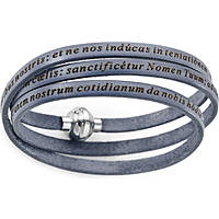 bracelet woman jewellery Amen PNLA24-57