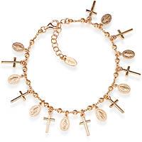 bracelet woman jewellery Amen Prega, Ama BRCMR