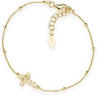 bracelet woman jewellery Amen Prega, Ama BRCRG