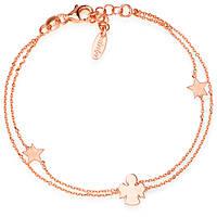 bracelet woman jewellery Amen Romance BRASR