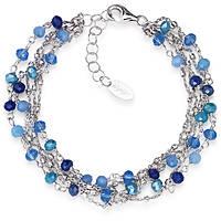 bracelet woman jewellery Amen Romance BRBBL