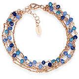 bracelet woman jewellery Amen Romance BRRBL