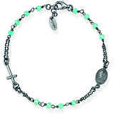 bracelet woman jewellery Amen Rosari BRONT3