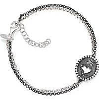 bracelet woman jewellery Amen Sacro Cuore BSC